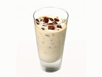 [産直便]氷カフェ[コーヒー]