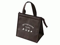 ベターホームオリジナル保冷バッグ