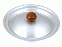 ゆきひら鍋のふた小