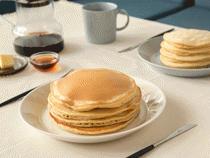 全粒粉のパンケーキミックス(2袋セット)